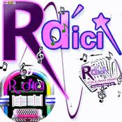 Radio Rdici