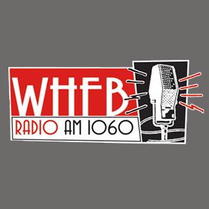 Radio WHFB 1060 AM
