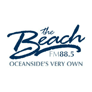 88.5 The Beach