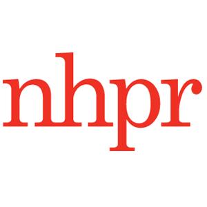 Radio WEVO - NHPR 89.1 FM New Hampshire Public Radio