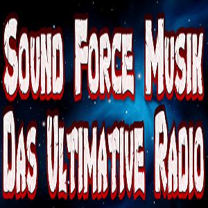 Radio SoundForceMusik