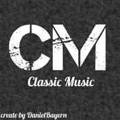 Radio classic-music