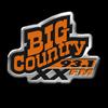 CJXX Big Country 93.1 FM