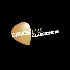 Radio 5DN Cruise 1323 FM