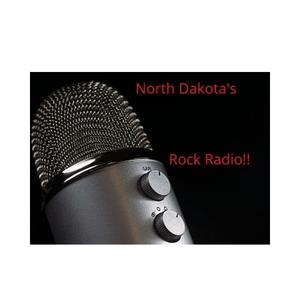 Rock Radio of North Dakota