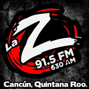 Radio La Z Cancun