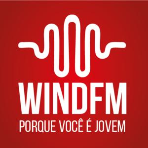 Radio Wind FM