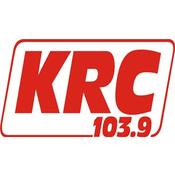 Radio Katolickie Radio Ciechanow