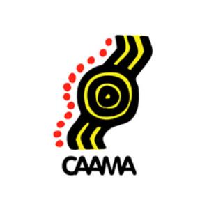Radio 8KIN - Caama 100.5 FM