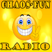 Radio Chaos-Fun-Radio
