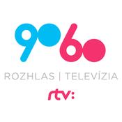 Radio SRO Radio Litera
