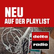 Radio delta radio - NEU