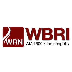 Radio WBRI - Wilkins Radio Network 1500 AM