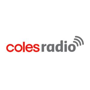 Radio Coles Radio - Western Australia