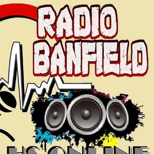 Radio Radiobanfield 24 Hs