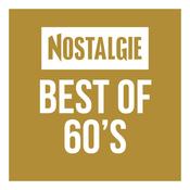 Radio Nostalgie Best of 60's
