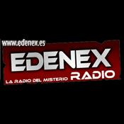 Radio EDENEX