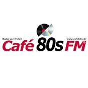 Radio Cafe 80s FM