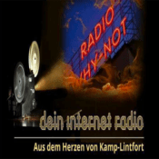 Radio Radio Why Not