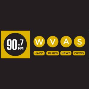 WVAS-FM 90.7