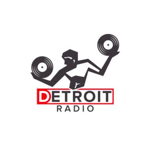Radio Detroit Radio