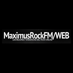 Radio MaximusRockFM