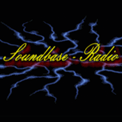 Radio Soundbase-Radio