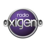 Radio Oxigeno