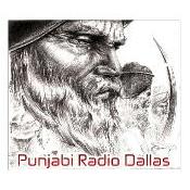 Radio Punjabi Radio Dallas