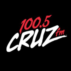Radio 100,5 Cruz FM