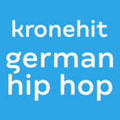Radio kronehit german hip hop