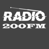 Radio 200fm