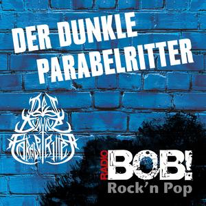 Radio RADIO BOB! Der dunkle Parabelritter
