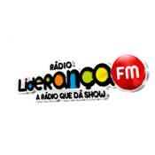 Radio Radio Liderança 94.3 FM
