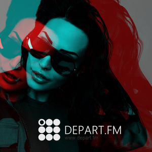 Radio Depart.FM - Just feel Good!