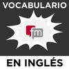 Vocabulario en Ingles Podcast