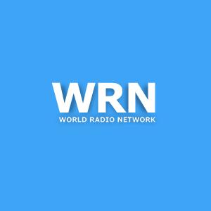 Radio World Radio Network - English North America