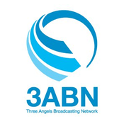 Radio WLMM-LP - 3ABN Radio 103.9 FM
