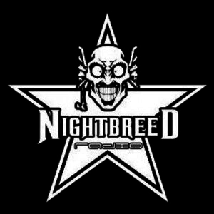 Radio HearMe.FM - NightBreed Radio