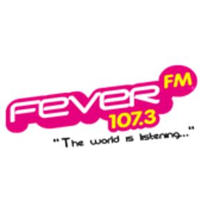 Radio Radio Asian Fever