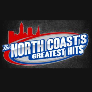 North Coast's Greatest Hits