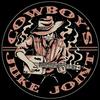 Cowboy's Juke Joint Radio