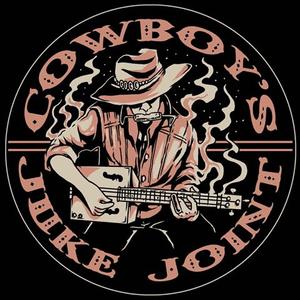 Radio Cowboy's Juke Joint Radio