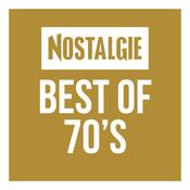 Radio Nostalgie Best of 70's