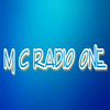 MC Radio One