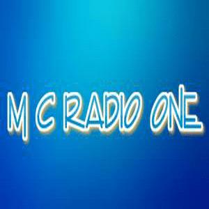 Radio MC Radio One