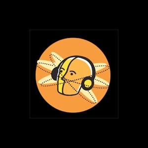 WRUW-FM - 91.1 FM