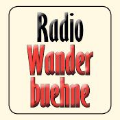 Radio Radio Wanderbuehne