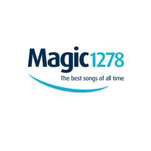 Radio 3EE Magic 1278 AM