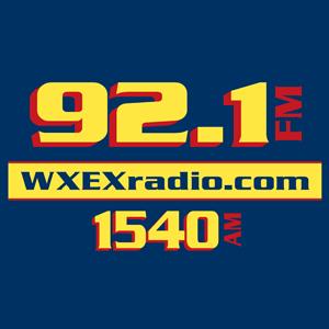WXEX - 1540 AM